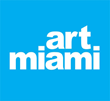 Christie's International Real Estate to Serve as Marquee Sponsor of Art Miami