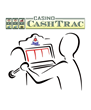 B&BIL announces the selection of Casino Insight by Casino Cash...