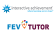 Interactive_Achievement_and_FEV_Partnership_2014