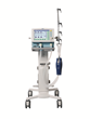 Draeger Savina 300 Enhancements Bring ICU Ventilation Capabilities to Long-Term Acute and Sub-Acute Care Areas