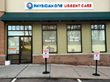PhysicianOne Urgent Care Now Open In Colchester