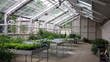 Rough Brothers, Inc. Completed a New Horticultural Center at Yew Dell...