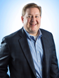Former Workday Sales Executive Joins PeopleMatter as New Senior Vice President of Sales