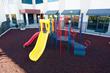 Calvary Chapel Ministry Chooses Playground Equipment from American...
