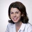 Inova Diagnostics Clinical Webinar Presents Statin Myopathy: When might it be autoimmune