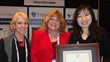 'Dynamic Imaging System' Nets Yale Scientist the 2014 STEM CELLS' Young Investigator Award