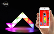 Adaptation at its Best with a Customizable Lamp, Smart Puzzle and...