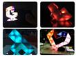 24 blocks of Twiink = 1,000,000,000s of shapes