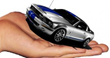 Online Car Insurance Quotes From Professional Brokers!