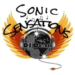 Sonic Sensations Entertainment