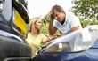 Relevant Auto Insurance Information Clients Can Use to Get Affordable...
