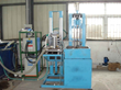 Induction Hardening Machine Collection From Induction Hardening...