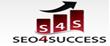 Seo4Success