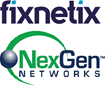 NexGen Networks to Provide Connectivity for Fixnetix Global Clients