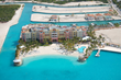 Turks and Caicos Condo Recently Reduced in Price by Real Estate...
