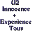U2 Presale Tickets Boston, New York City (NYC), Toronto, Chicago,...