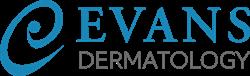 Evans Dermatology Parters Austin, TX