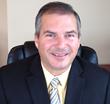 CEO of Quad County Corn Processors