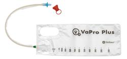 Hollister VaPro Plus hydrophilic catheter