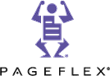 Winners of Pageflex Innovation Awards Announced