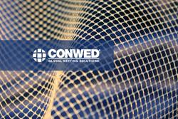 CONWED IDA Desalination Yearbook 2014-2015