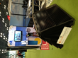 IST with Solarize at IHMRS