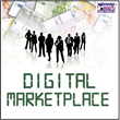 "WebmasterRadio.FM ""Digital Marketplace"" Pairs Industry Thought Leaders..."