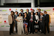 MESIA Unveils Winners of the 2014 Solar Awards