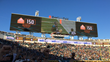 Jaguars' v. Giants Win Means Giant Bed Donation to First Coast...