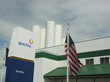 Glanbia Foods Announces $82 Million Expansion Project in Southern Idaho
