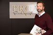 Real Estate Agent Office Proaktiv Eiendomsmegling is Now the 10th...