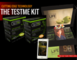 New Program Powered by TesTMe gives Businesses Real Stress Reduction...