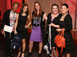 Rebecca Minkoff Bags Toys for Tots