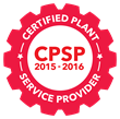 Leica Geosystems Launches Certified Plant Service Provider Program