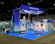 The International Plastics Showcase, NPE 2015, is coming to Orlando,...