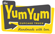 "The Yum Yum Cupcake Truck Announces The Launch Of ""Yum Yum Mixes""..."