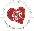 Heart of Fashion Benefiting Camp Boggy Creek Will Be Held February 10, 2015