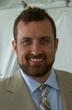 CloudBolt Hires Web Pioneer Jon Mittelhauser as CEO