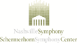 Nashville Symphony to Perform U.S. Premiere of Roger Waters' Ça...