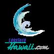 Register At LookIntoHawaii.com & We'll Donate $5