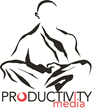 Productivity Media Income Fund Announces Funding