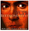 WCPE FM Offers Tribute to Ludwig van Beethoven