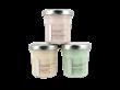 Body Souffle Cream