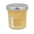 Gold Caviar Body Scrub