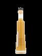 Gold Dry Oil