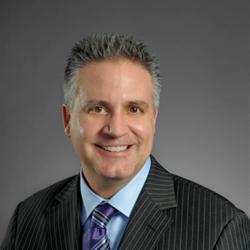 David Kalinowski