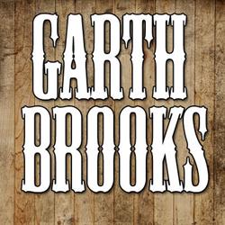 garth-brooks-tickets-buffalo-new-york-first-niagara-center