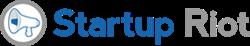Startup Riot