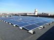 Key Equipment Finance Provides Financing for 25 Solar Panel...