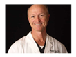 Dr. Roger B. Parkes Now Certified in Advanced, Minimally Invasive Receding Gums Treatment